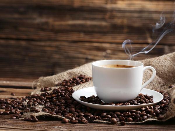Kaffeespezialitäten I Club